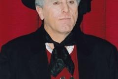 Der Brandner Kaspar (1993)