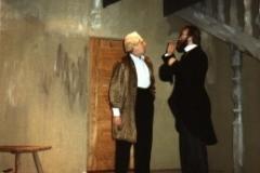 Der Entaklemmer (1984)