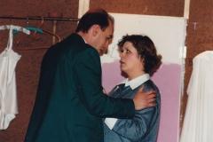 Der nackte Wahnsinn (1994)