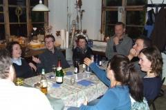 ein_bisschen_schwul_ist_cool_2010_3_20120415_1550009356