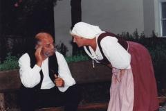 'Sommertheater' Pfueat die Napoleon (1995)